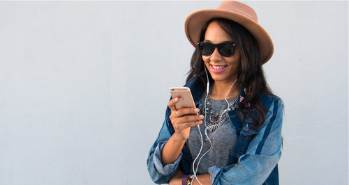 6 Podcasts Para Emprendedores Creativos Que Debes Oír