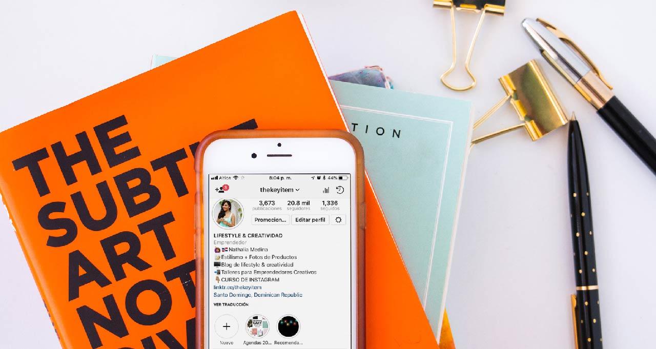 4 Errores Que Debes Evitar Cuando Haces Un Sorteo En Instagram