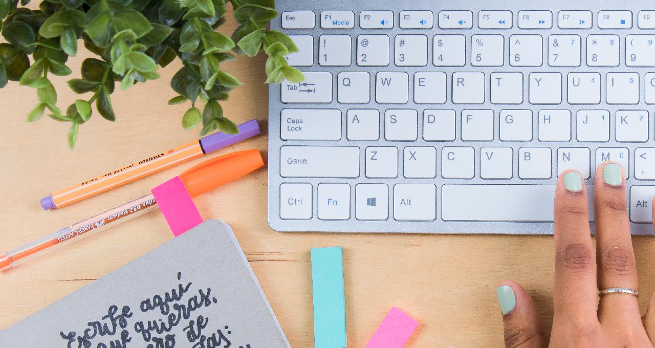 Blog De Marca: 4 Razones Por Qué Tu Marca Necesita Crear Uno