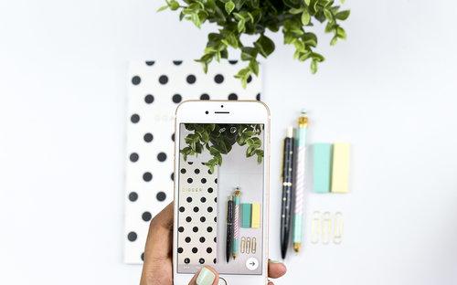 4 Apps Para Hacer Tus Historias en Instagram Más Efectivas