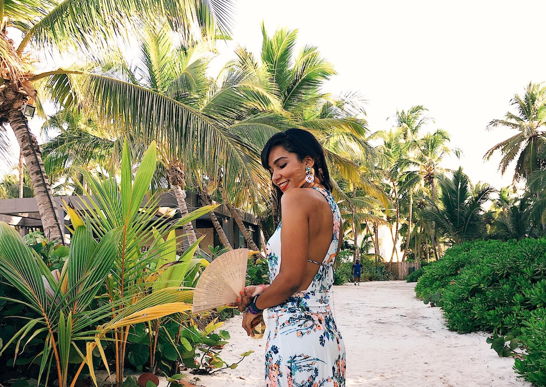 Boda En La Playa: 11 Vestidos Por Menos de US$50