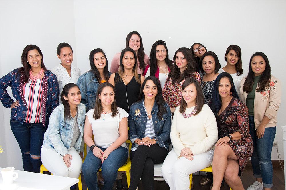 the-key-to-blog-8va-curso-blogging-_65