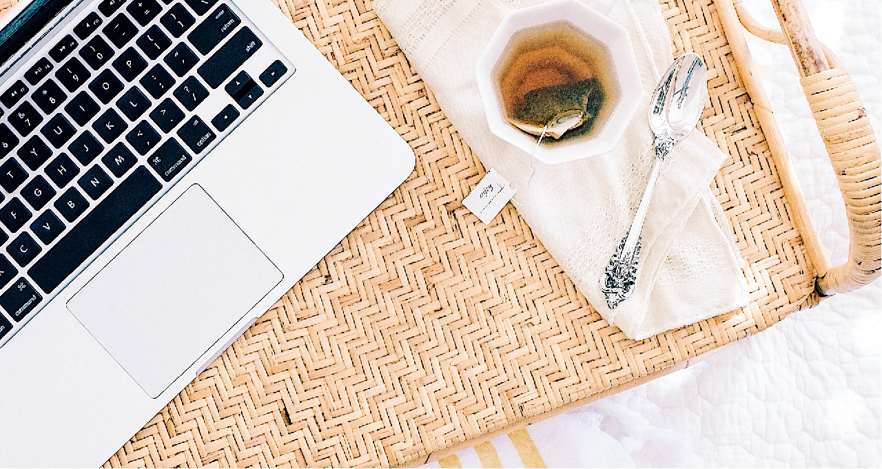5 Cosas Que Debes Hacer Al Iniciar Un Blog