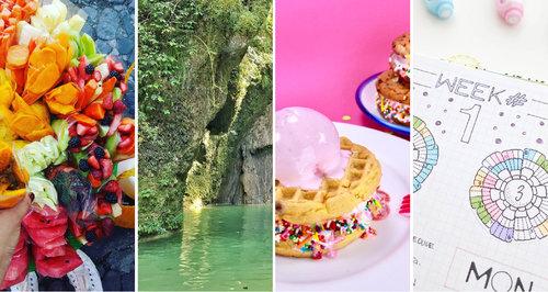 4 Cuentas Dominicanas En Instagram Que Debes Seguir #6