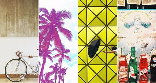 4 Cuentas Dominicanas En Instagram Que Debes Seguir #5
