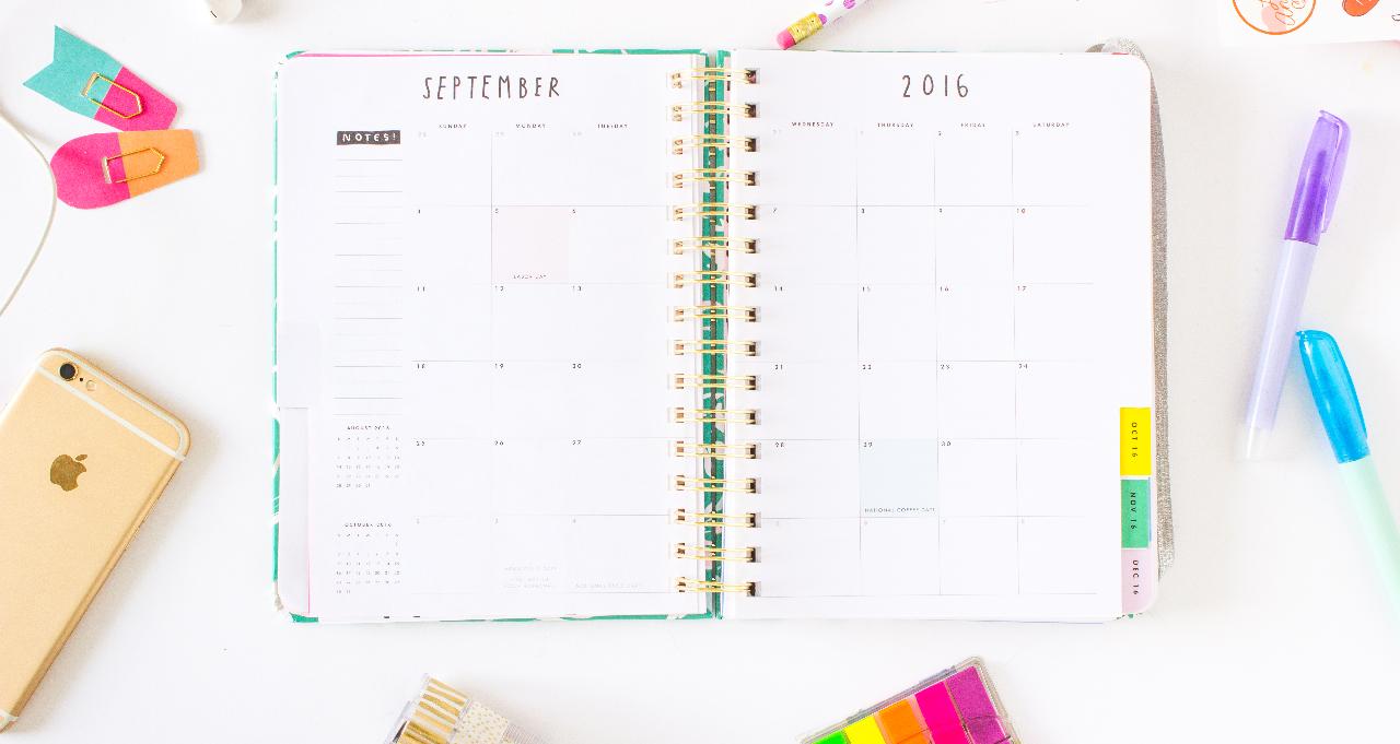 Cómo Comenzar A Planificar Tus Publicaciones En Instagram