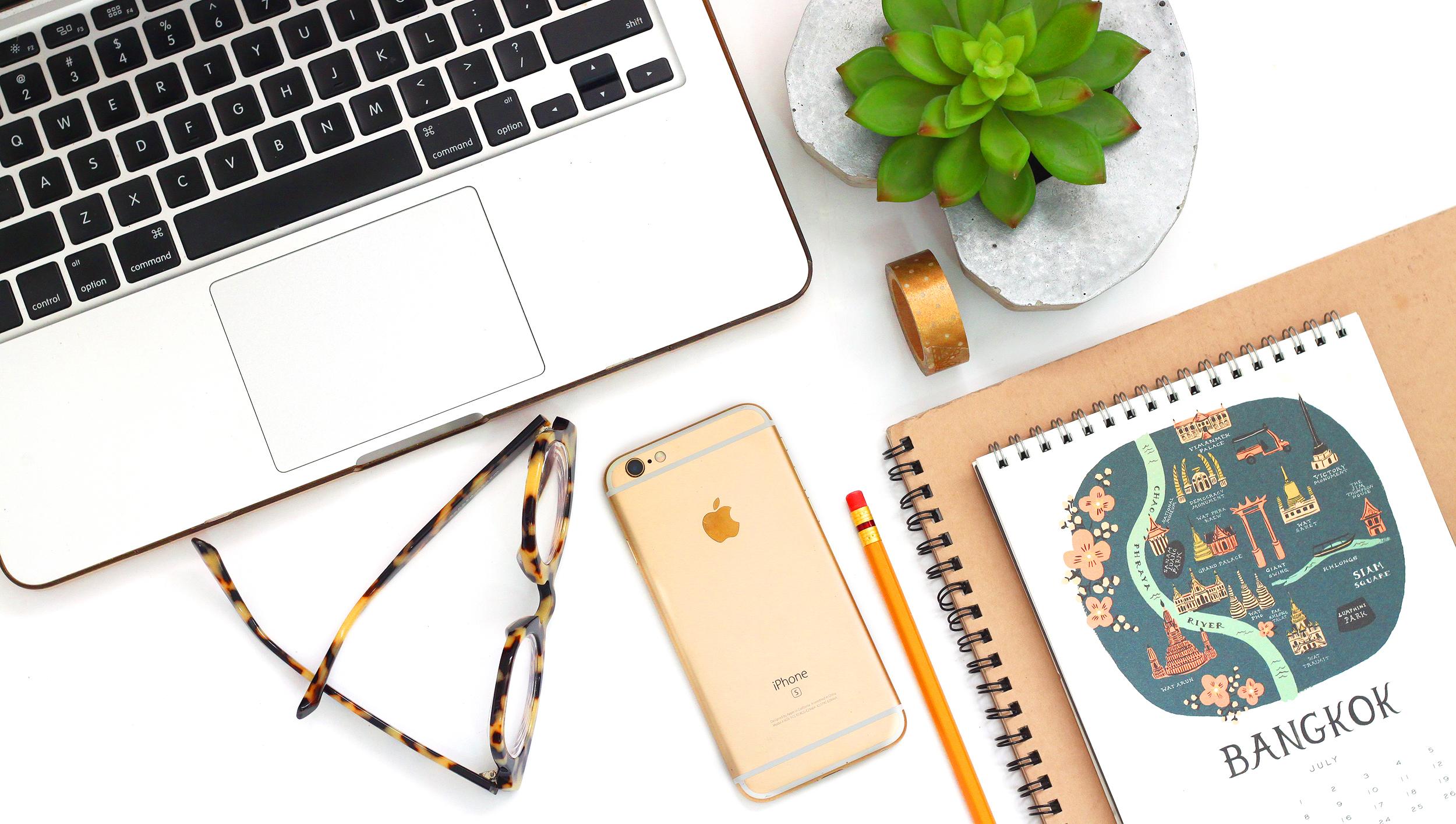 Nueva Tienda Virtual | The Key Item Shop