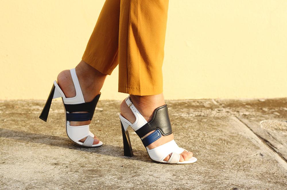15 Estupendos Zapatos De Calvin Klein En Descuento