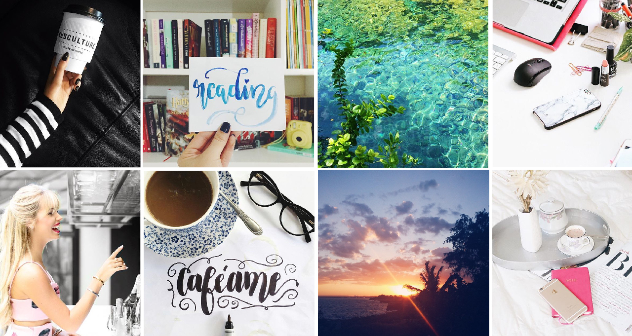 4 Cuentas Dominicanas En Instagram Que Debes Seguir #4