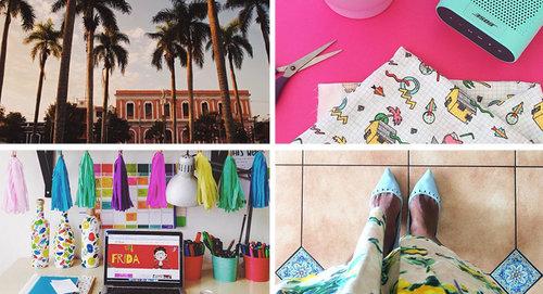 4 Cuentas Dominicanas En Instagram Que Debes Seguir #2