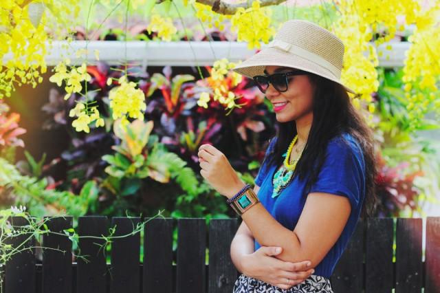 La Tendencia Del Verano 2014: Alpargatas