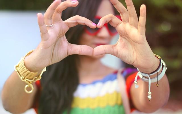 Amarse A Uno Mismo En El Dia De San Valentín