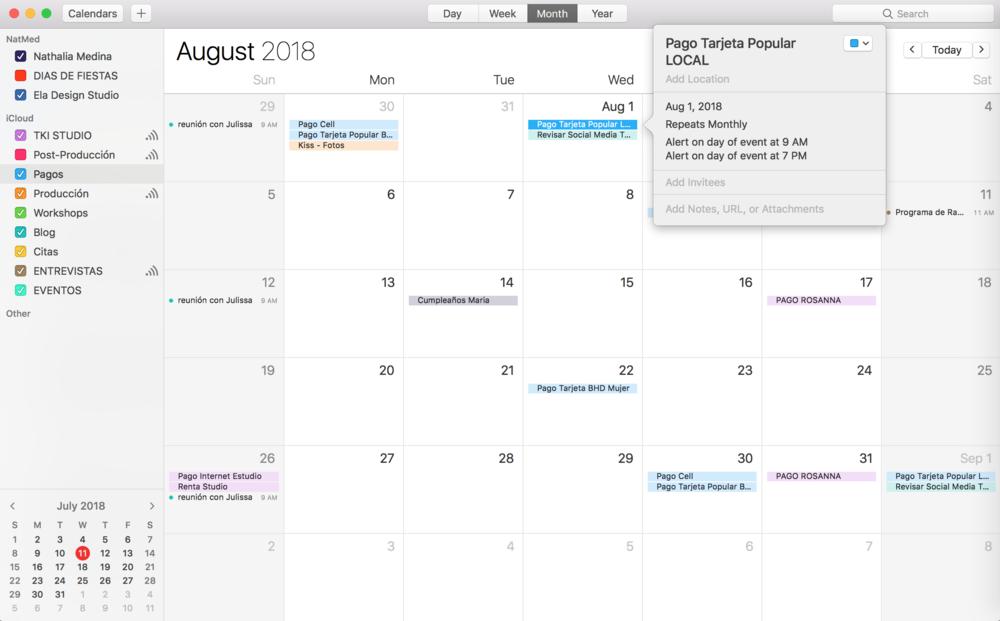 ical-planificacion-y-productividad.png