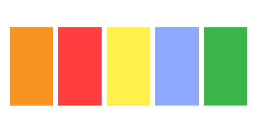 foto-de-inspiracion-colores.jpg
