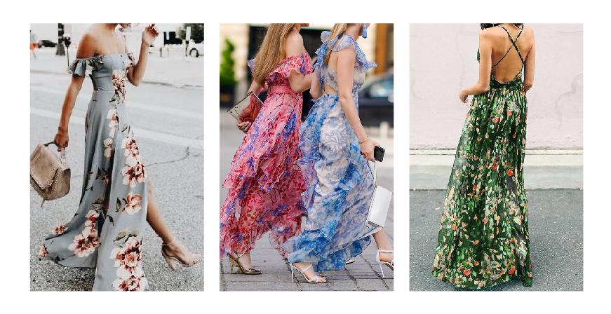 foto-de-inspiracion-modelos-de-vestidos.jpg