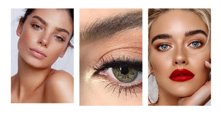 foto-de-inspiracion-makeup-looks.jpg