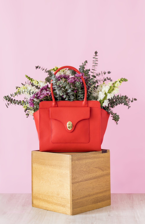 fiori-lifestyle-mayo-2017_23 copy.jpg