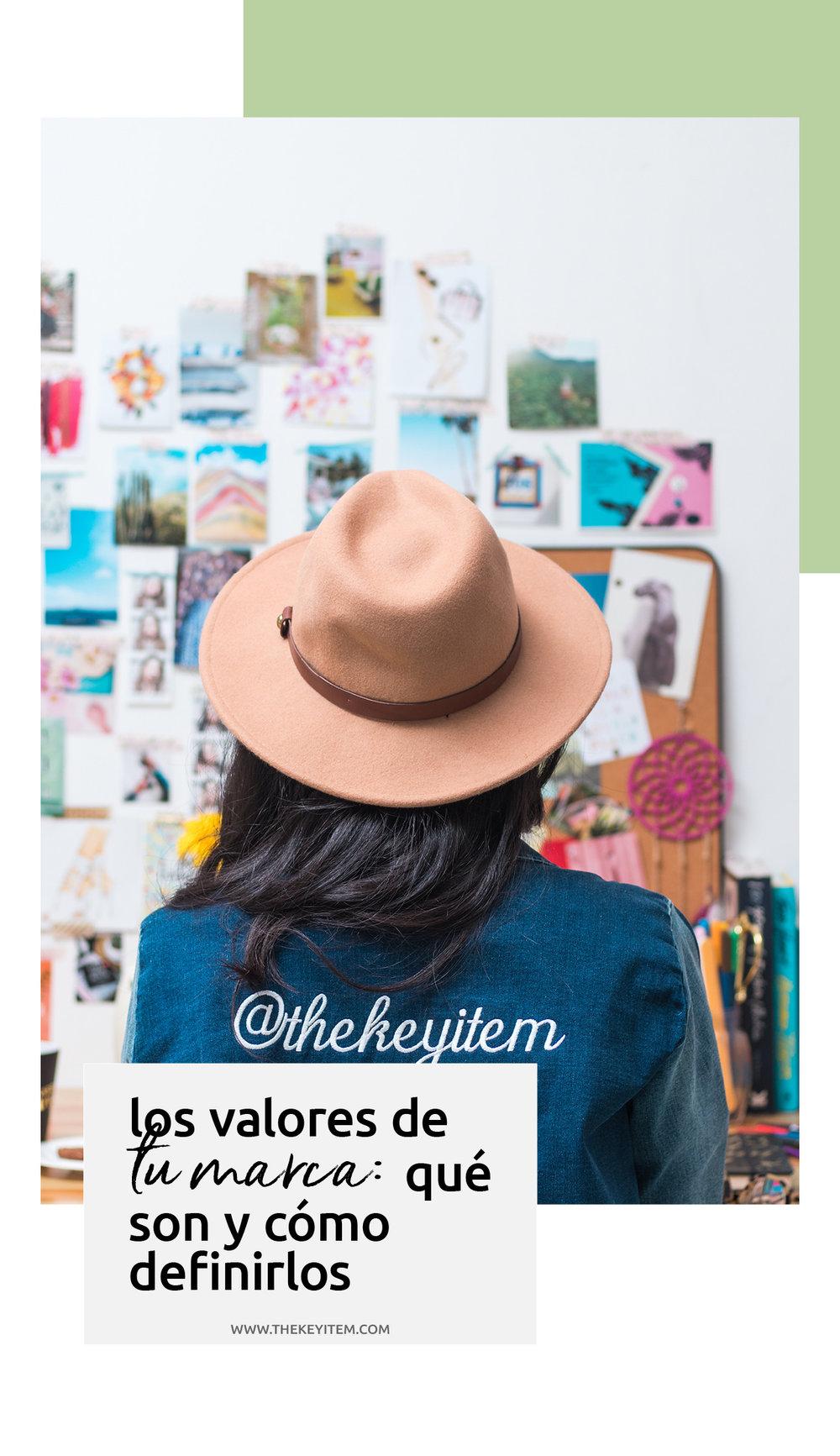 los-valores-de-tu-marca-_blogpost-layout.jpg