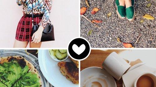4 Cuentas De Instagram Dominicanas Que Deberías Seguir #1