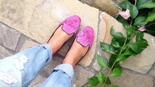 8 Zapatos Charles Philip En Descuento + !Por qué los amo!