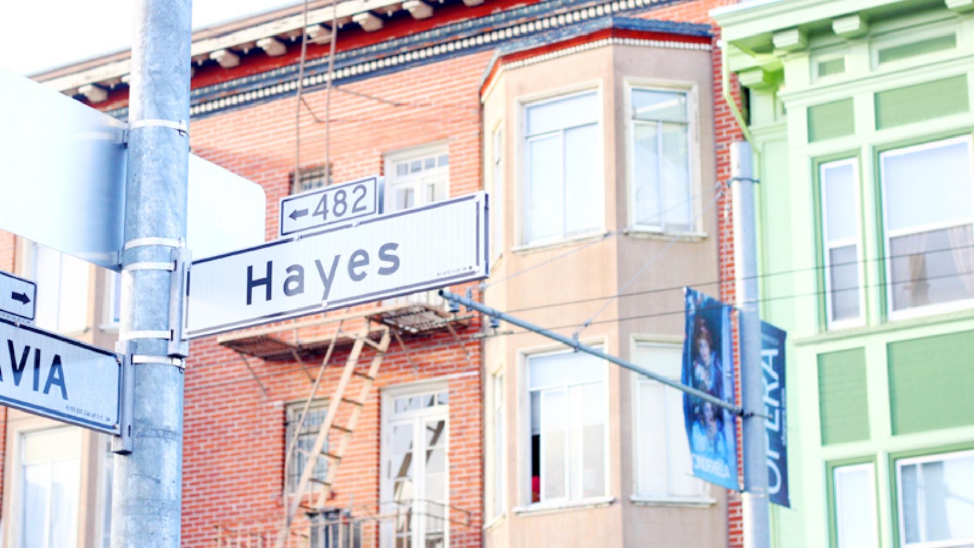 La Mejor Guía De Viaje A San Francisco #1