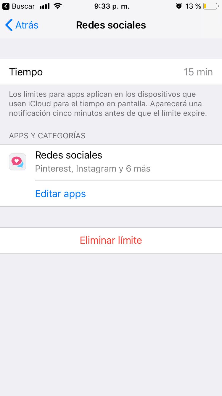 tiempo-pantalla-iphone-app3.PNG
