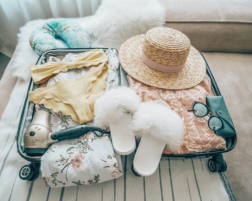 10 Pasos Claves Para Planificar un Viaje Perfecto