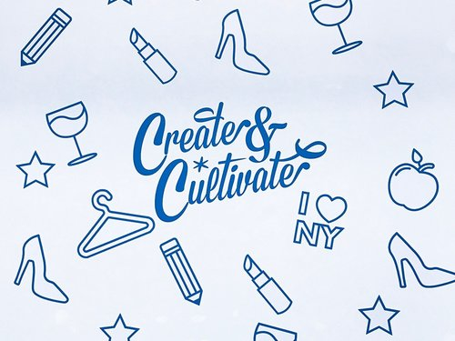 Create & Cultivate NYC | Qué aprendí de esta experiencia