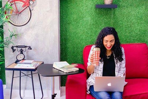 5 Puntos Claves para Crear Contenido en un Blog