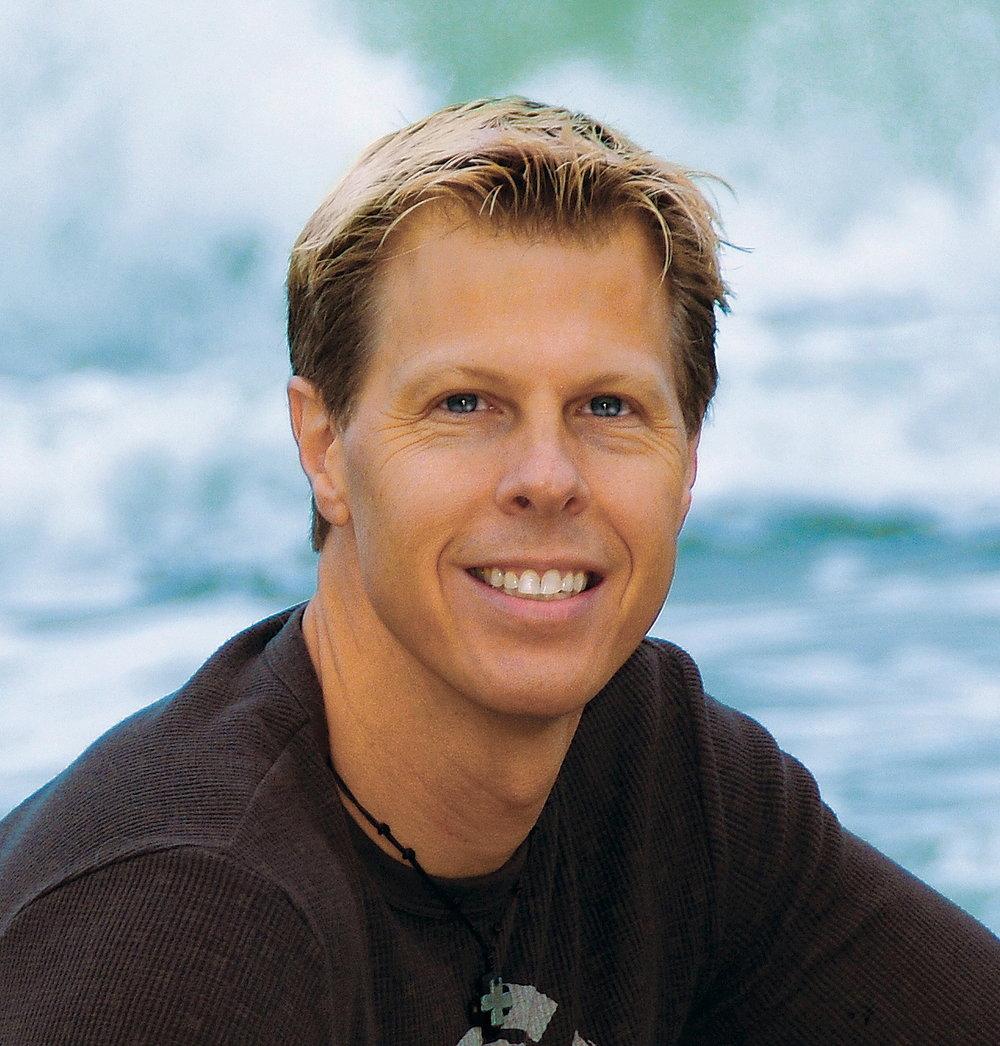 Dave Blomsterberg photo.jpg