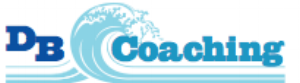 DB Coaching Logo.png