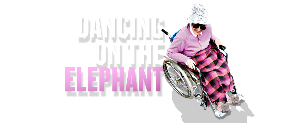 Dancing on the Elephant_NoTagline_NoCredits.png