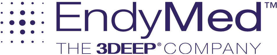 EndyMed_Logo(1).jpg
