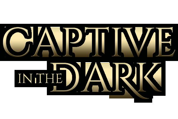 CaptiveInTheDark.png