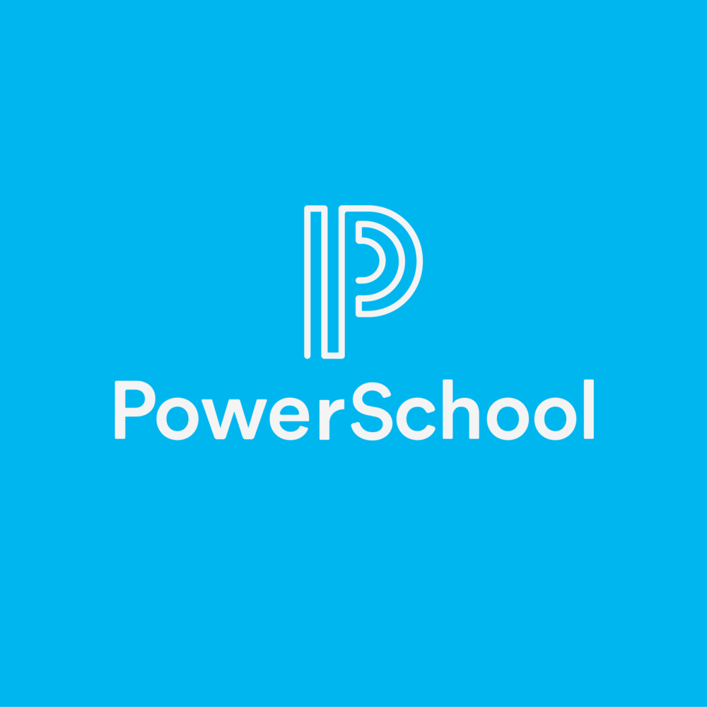 PowerSchool   Log in to view grades and assignments. If you need your user ID and password, please contact your teacher.