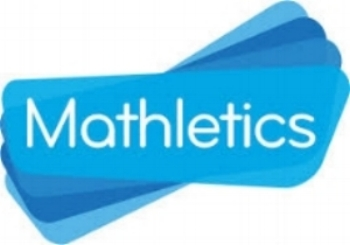 Mathletics   Keep your math skills sharp by solving problems and playing educational games.