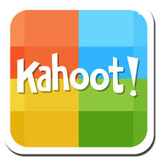 Kahoot   Test your knowledge on this fun, game-based quiz site.