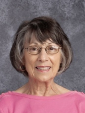 Mrs. Camille Sihler   Third Grade Teacher