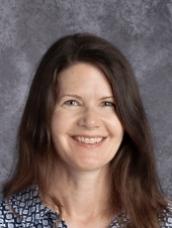 Mrs. Amy Kemmerer   English/Language Arts (6)