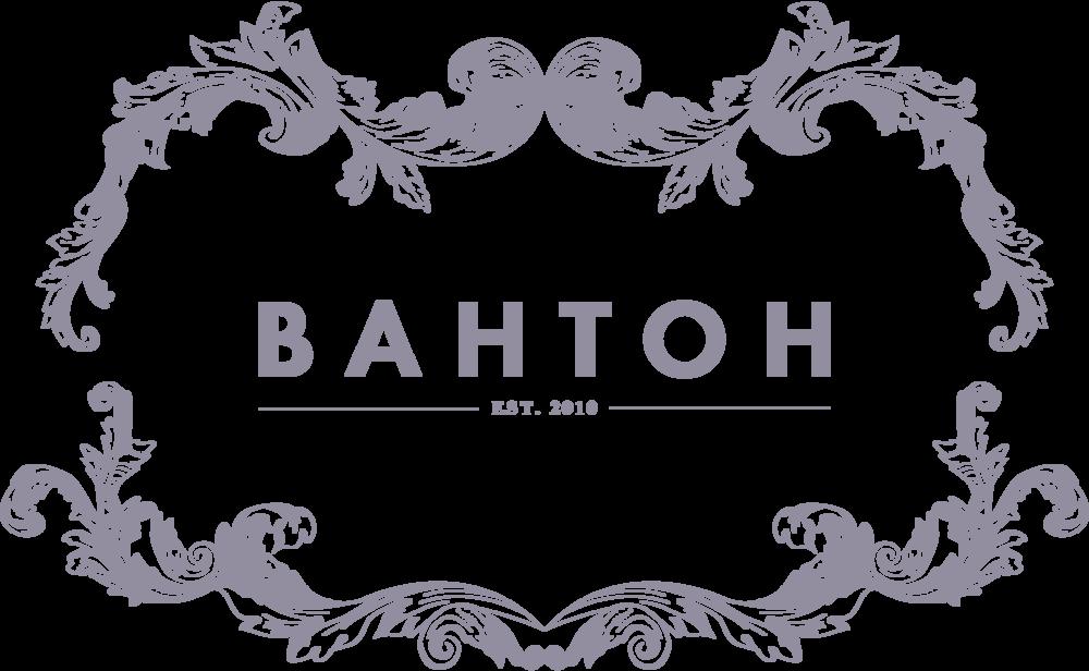 bahtoh-logo.png