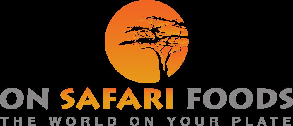 OSF Logo.png