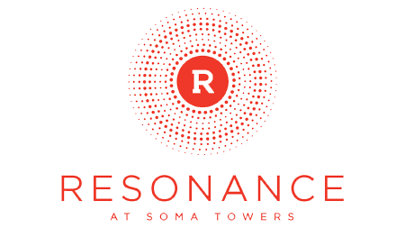 Resonance_SOMA Towers.png