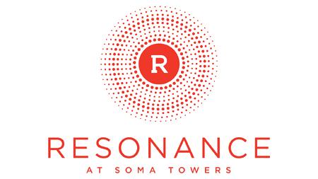 Resonance_SOMA Towers.png