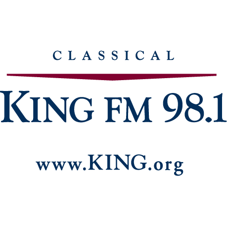 KING FM Logo Color.png