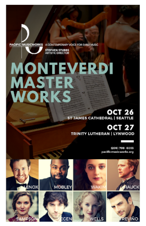 Monteverdi_masterworks_poster.png