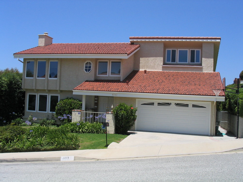 Boral Villa 600 Terra Cotta 1.jpg