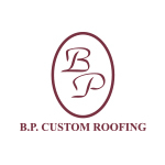 B.P. Custom Roofing