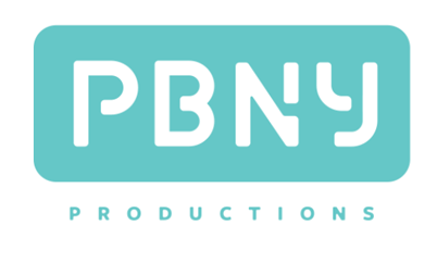 pbny productions inc