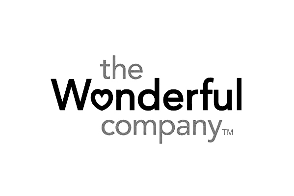 The-Wonderful-Company-Logo.jpg