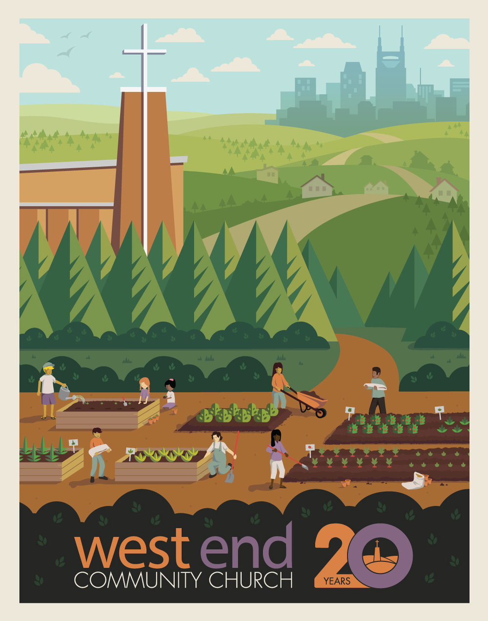 West_End_Community_Church_Poster.jpg